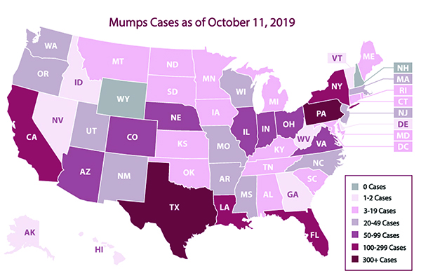 46-6 Infectious Disease - Mumps - Figure 2.jpg