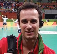 Justin D  Burkholder, DO EMRA