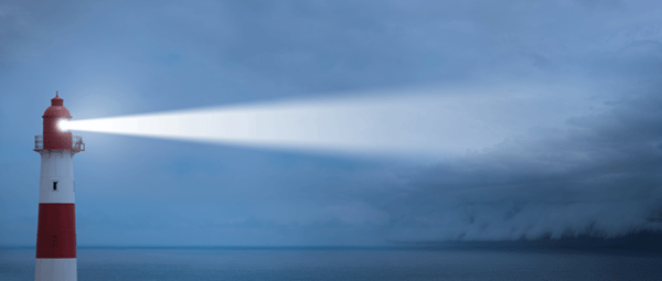 Navigating International Waters: Top 5 FAQs for