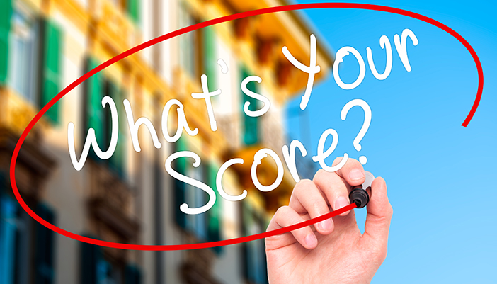 Does Your Step 1 Score Really Matter? EMRA