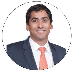 Interview with an EM/IM Physician EMRA