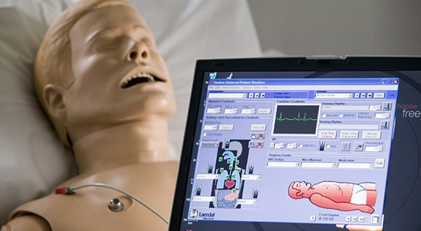 Medical Student SIMWars EMRA