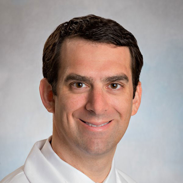 Jeremy S. Faust, MD, MS, MA