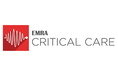 Critical Care Committee EMRA