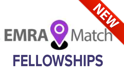 match-fellowships-new.jpg