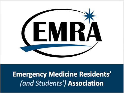 EM Residents and Students Association