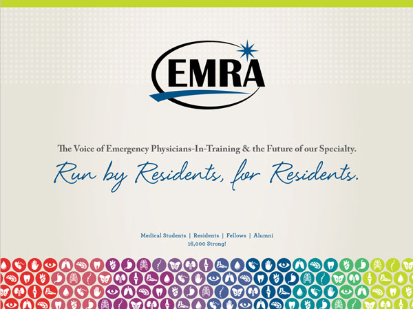 EM Medical Students EMRA