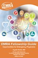 EMRA Fellowship Guide, 2nd Edition