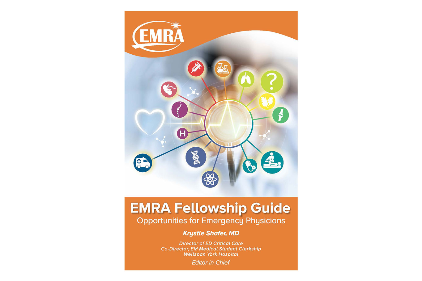Administrative Fellowships EMRA
