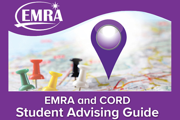 Building Your ERAS Application EMRA
