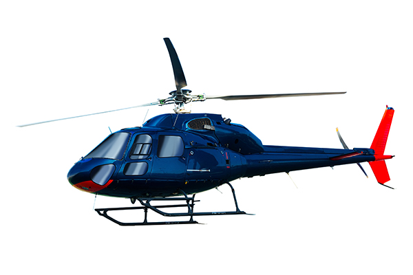 45 2_helicopter ems?w=600 coming in hot helicopter ems safety emra