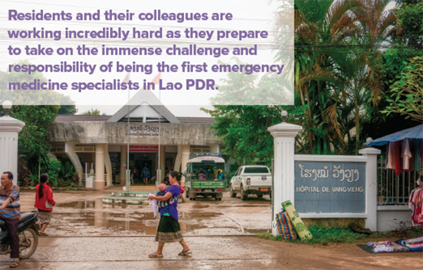 46-5 Laos pull quote image.jpg