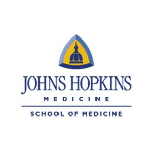 Johns Hopkins Medicine EMRA