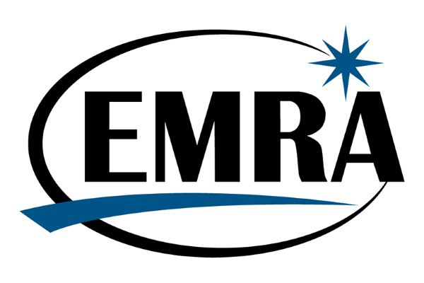 Your Home EMRA
